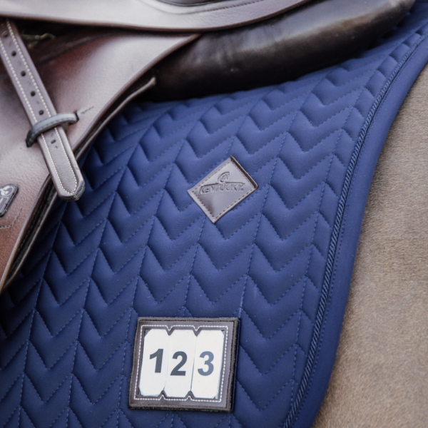 kentucky-fishbone-competition-saddle-pad
