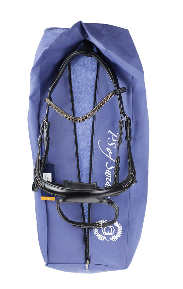 ps-of-sweden-bridle-bag