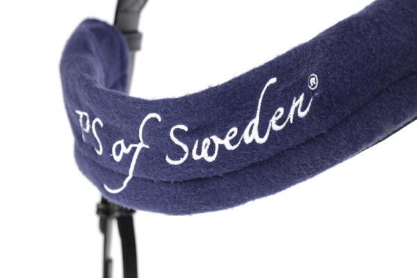 ps-of-sweden-homlokszij-vedo-deep-sapphire