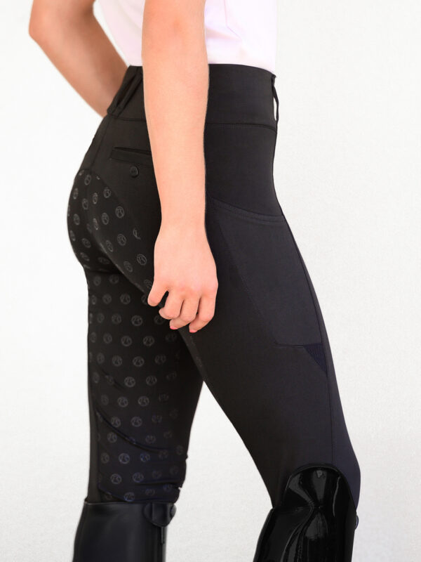 ps-of-sweden-riding-tights-mathilde-black