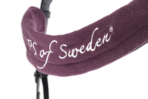 ps-of-sweden-browband-cover-wine