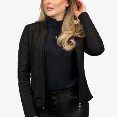 ps-of-sweden-lightweight-jasket-isabella-black