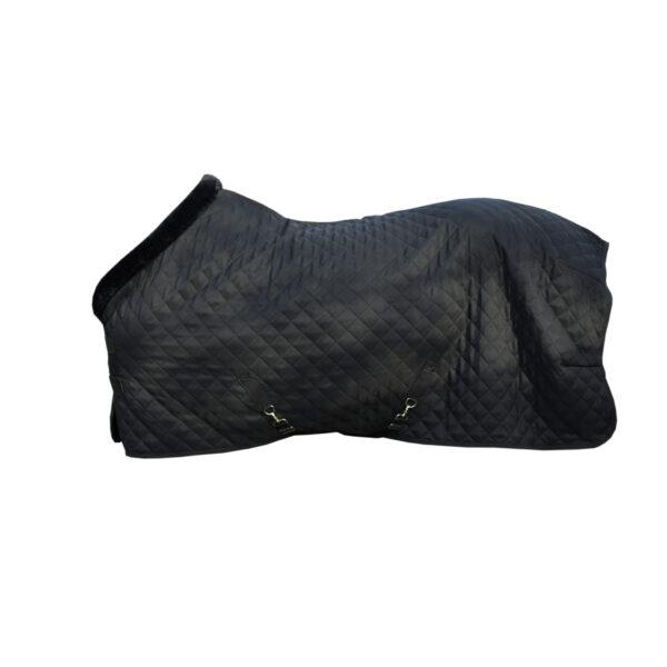kentucky-horsewear-show-rug-black-black