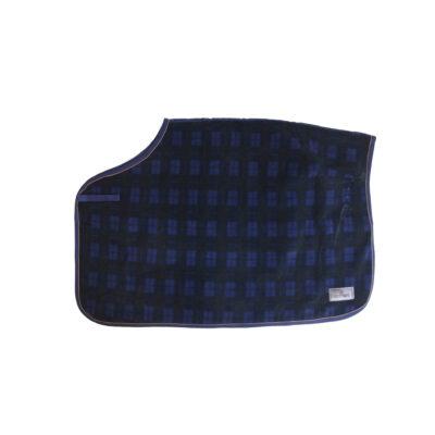 kentucky-quarter-rug-heavy-fleece-check-printing