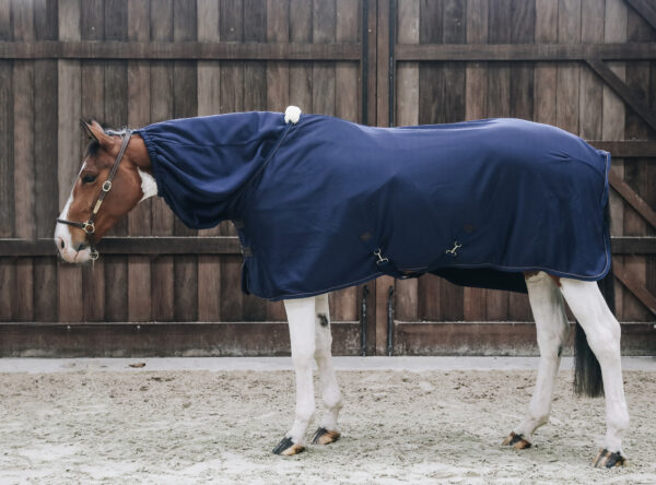 kentucky-heavy-fleece-horse-scarf