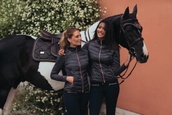 equestrian-stockholm-active-performance-kabát-dark-sky