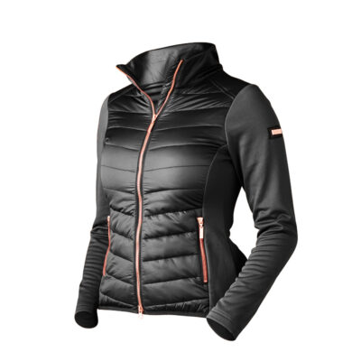 equestrian-stockholm-active-performace-jacket-dark-sky