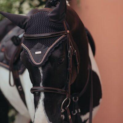 equestrian-stockholm-dark-sky-fulvedo