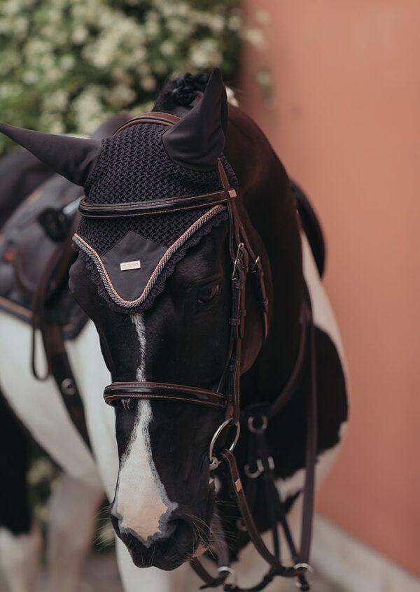 equestrian-stockholm-dark-sky-cabraka