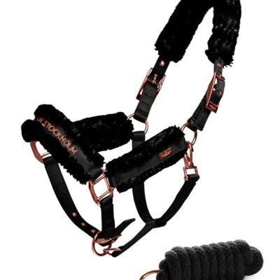 equestrian-stockholm-fur-halter-lead-rope-dark-sky