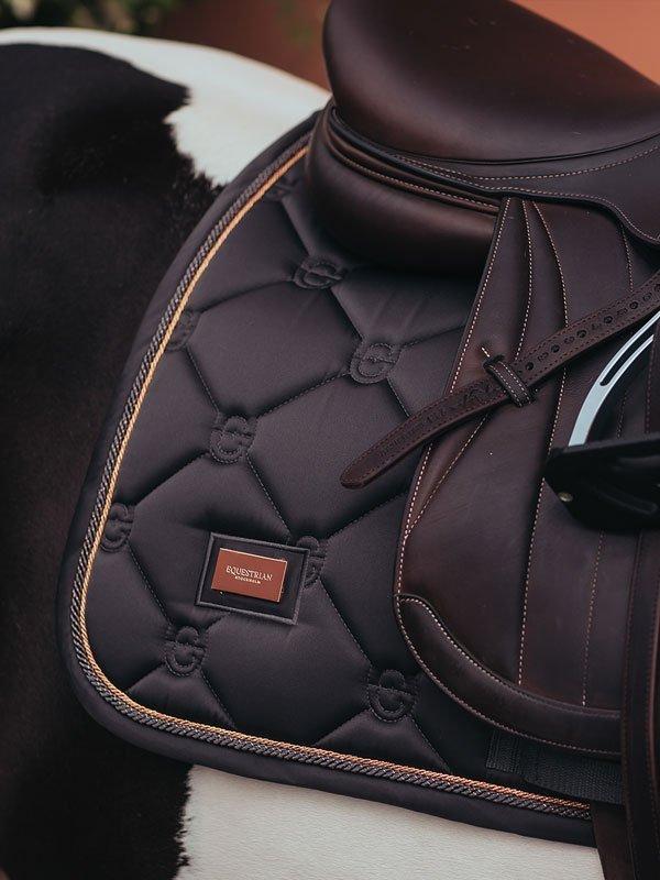 equestrian-stockholm-jump-saddle-pad-dark