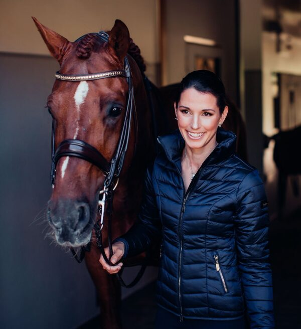 equestrian-stockholm-classic-navy-kabat