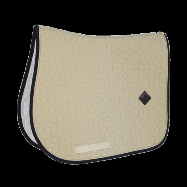 kentucky-saddle-pad-softshell-jumping