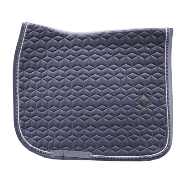kentucky-saddle-pad-velvet-dressage-purple