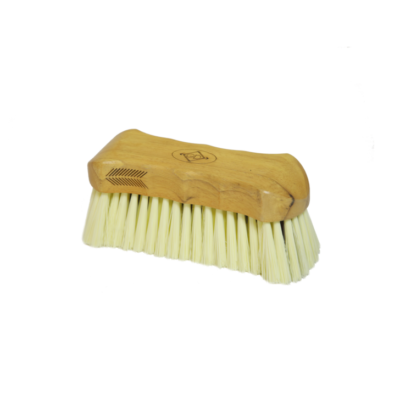 grooming-deluxe-body-brush-middle-soft