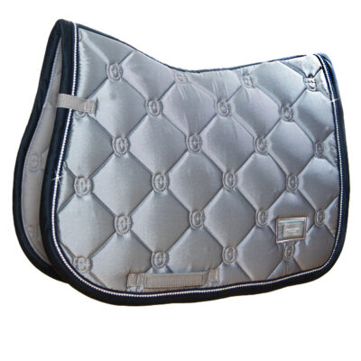equestrian-stockholm-crystal-grey-ugro-nyeregalatet