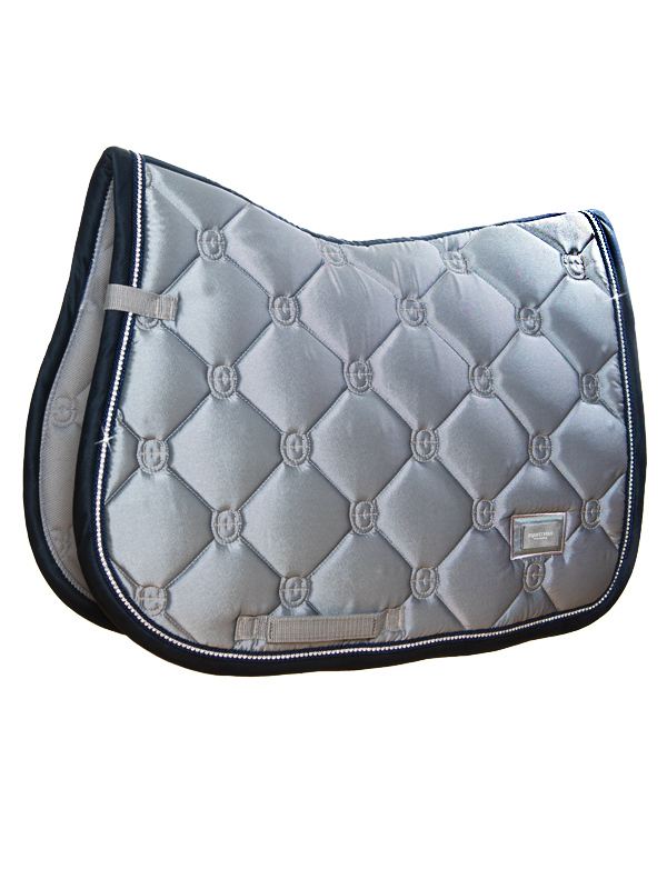 equestrian-stockholm-jump-saddle-pad-crystal-grey