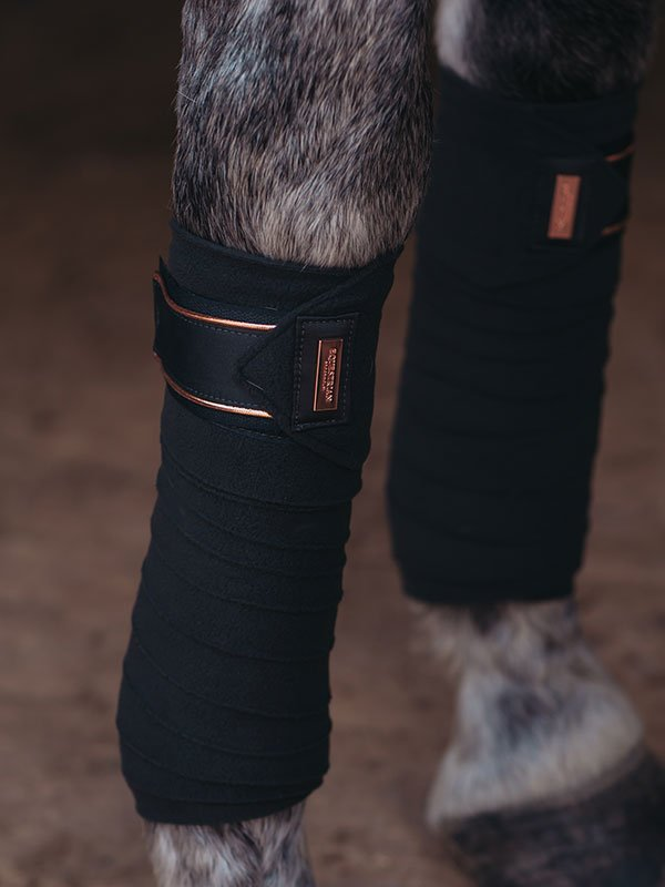 equestrian-stockholm-fleece-bandages-dark-sky