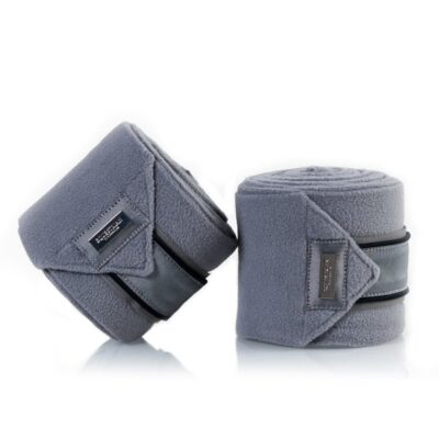 equestrian-stockholm-fleece-bandages-crystal-grey
