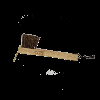grooming-deluxe-hoof-brush