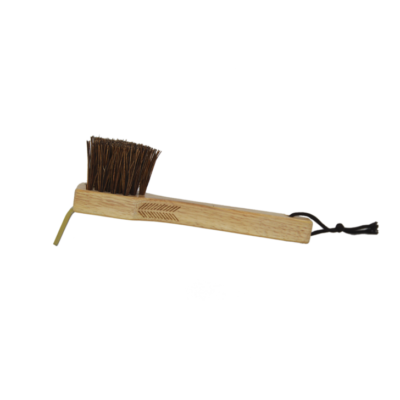 grooming-deluxe-patakaparo
