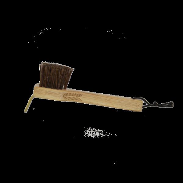 grooming-deluxe-škrabka-na-kopyta