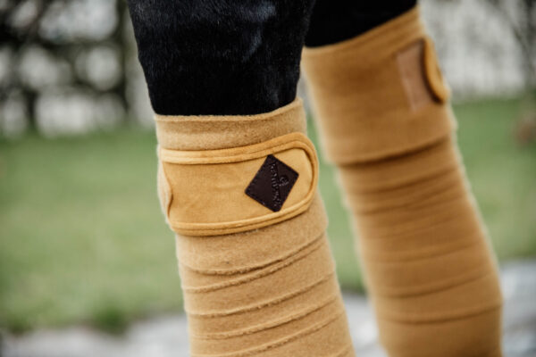 kentucky-polar-fleece-bandages-velvet