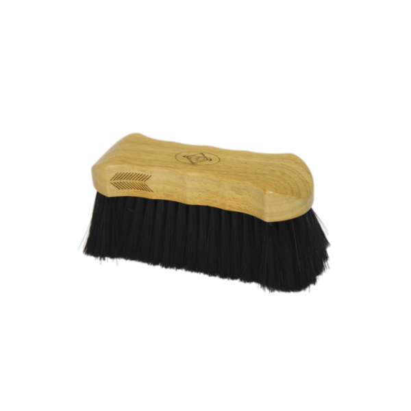 grooming-deluxe-body-brush-middle-hard