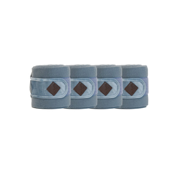 kentucky-polar-fleece-bandages-velvet-light-blue