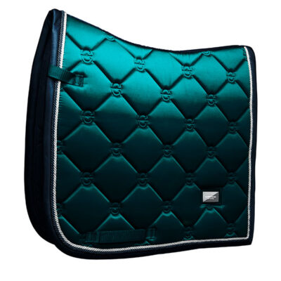 equestrian-stockholm-dressage-saddle-pad-emerald