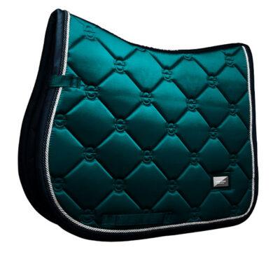 equestrian-stockholm-emerald-ugro-nyeregalatet