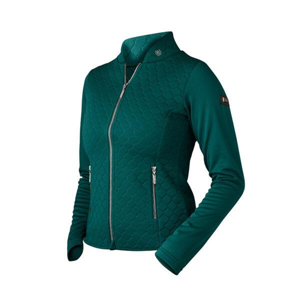 equestrian-stockholm-next-generation-mikina-emerald