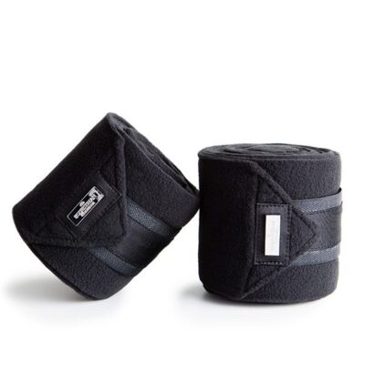 equestrian-stockholm-fleece-bandages-black-edition