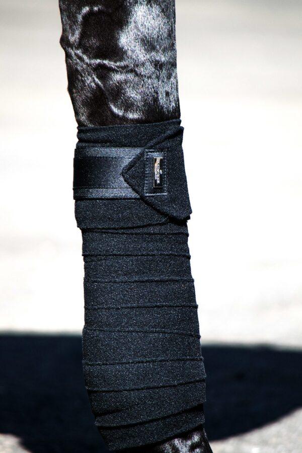 equestrian-stockholm-black-edition-fasli
