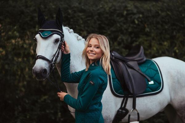 equestrian-stockholm-emerald-dijlovas-nyeregalatet-cob