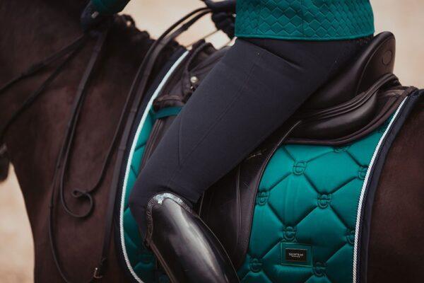 equestrian-stockholm-emerald-dijlovas-nyeregalatet