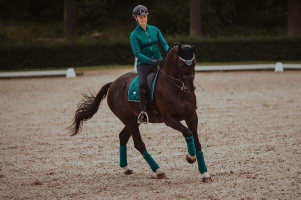 equestrian-stockholm-emerald