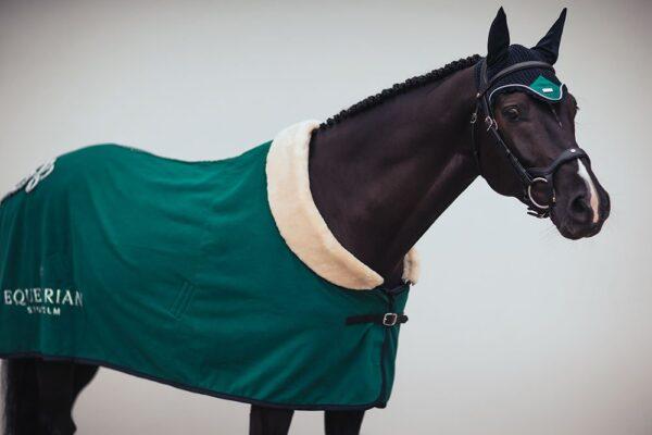 equestrian-stockholm-emerald-fulvedo