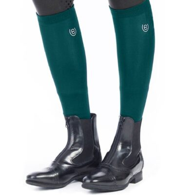 equestrian-stockholm-riding-socks-emerald