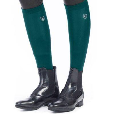 equestrian-stockholm-jazdecke-podkolienky-emerald