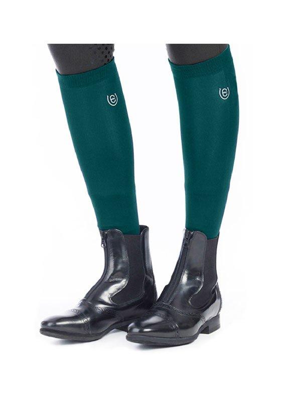es-lovaglozokni-emerald