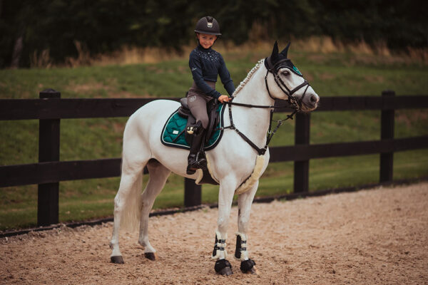 equestrian-stockholm-jump-saddle-pad-emerald-pony