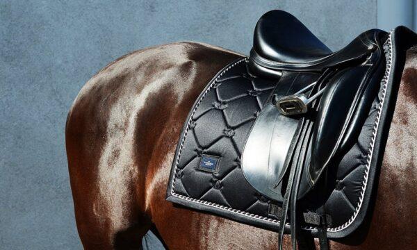 equestrian-stockholm-black-edition-dijlovas-nyeregalatet