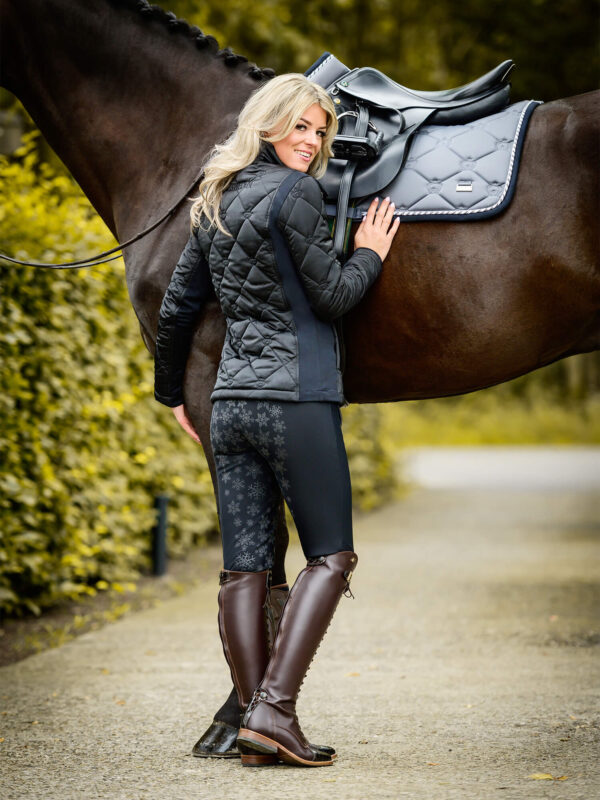 ps-of-sweden-riding-jacket-gina-black