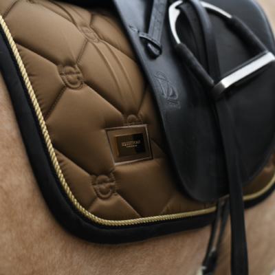 equestrian-stockholm-golden-brass-drezurna-podsedlova-decka-cob