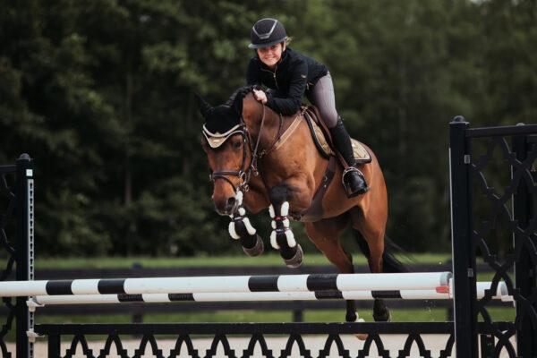 equestrian-stockholm-golden-brass-skokova-podsedlova-decka-pony