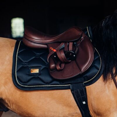 equestrian-stockholm-black-gold-ugro-nyeregalatet-pony