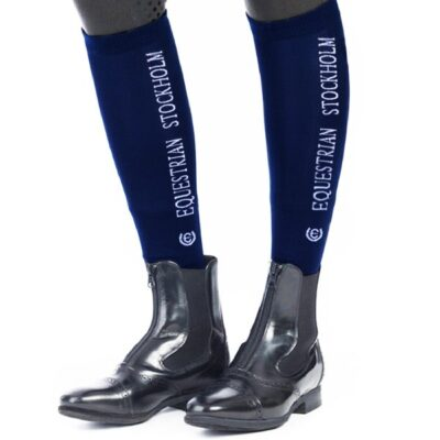 equestrian-stockholm-riding-socks-midnight-blue