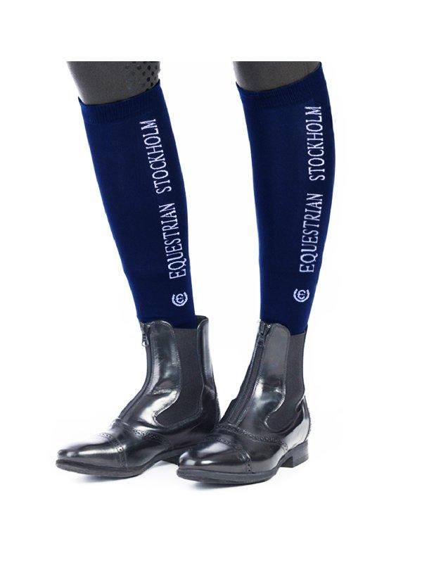 equestrian-stockholm-riding-socks-midnight-blue