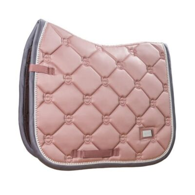 equestrian-stockholm-pink-pearl-dijlovas-nyeregalatet-cob